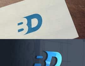 #110 cho Build a logo bởi kabir24mk