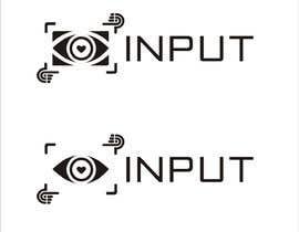 Číslo 109 pro uživatele Logo for new clothing brand od uživatele KLTP