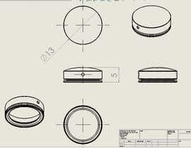 Číslo 4 pro uživatele Two Flat Waterproof Electrical Rubber Buttons od uživatele pankj12345