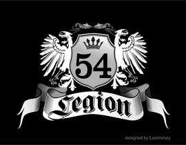 #54 for Design logo and corporate identity by lastmimzy