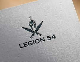 #64 for Design logo and corporate identity by brandsbyxd
