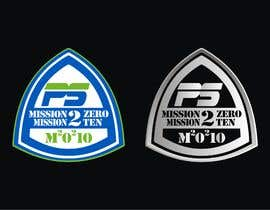 #51 for Logo for Company Campaign af vs47