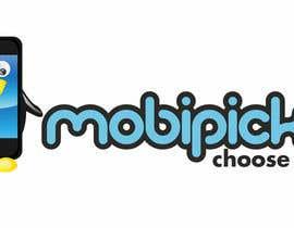 #18 for Design a Logo for for Website af moilyp