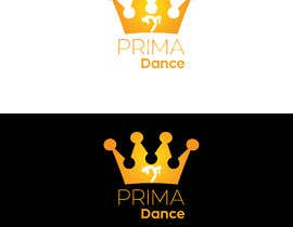 #94 for Design a Logo - Dance wear Retailer by rmyouness