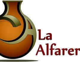 #140 para diseño logotipo para tienda online de giovantonelli