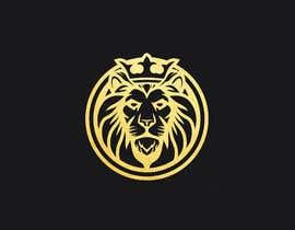 #19 cho Diseñar un logotipo bởi atikul11