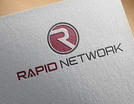 Nro 69 kilpailuun Design a Logo for my Business käyttäjältä shifatabir