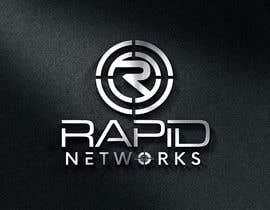 Nro 10 kilpailuun Design a Logo for my Business käyttäjältä JohnDigiTech
