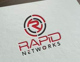 Nro 11 kilpailuun Design a Logo for my Business käyttäjältä JohnDigiTech