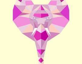 Omarjmp tarafından Origami elephant için no 69