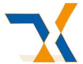 #13 para Rubix Facturación electrónica Costa Rica de juancarlosvlez