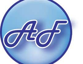 "#36 for The logo must be of the letters ""AF"" in a stylish way.   My company is Aviation Freelanver. The theme is aviation as we supply aviation professionals. af UmaidRazzaq26"