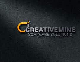 #31 cho Need Professional Logo for our existing website bởi emranhossain013