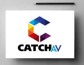 Impresiva tarafından Catch Apps Logo için no 264