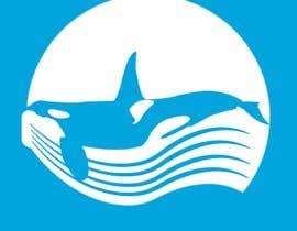 #10 untuk Design minimalistic logo for Math Library oleh priloza