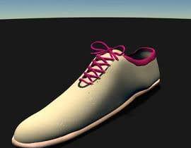 #28 cho A range of Brogue Shoe designs.  ( Men's) bởi sihagarts