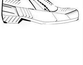 #1 cho A range of Brogue Shoe designs.  ( Men's) bởi mma59feba5402870