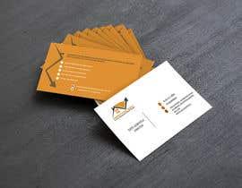 Nro 71 kilpailuun Design some Business Cards käyttäjältä faezahmia