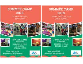 #8 for SUMMER SCHOOL FLYERS-POSTERS by mdmansur7