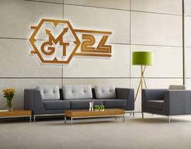 donfreelanz tarafından logo design için no 543