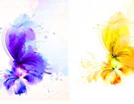 #16 untuk Change color of image oleh dhakarubelkhan