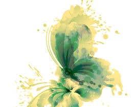 #7 untuk Change color of image oleh mondaluttam