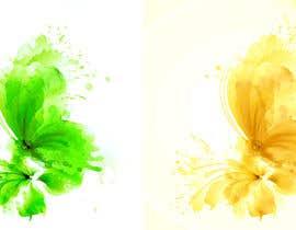 #13 untuk Change color of image oleh crisjavurek