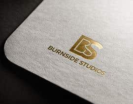#29 для Burnside Studios от DannicStudio