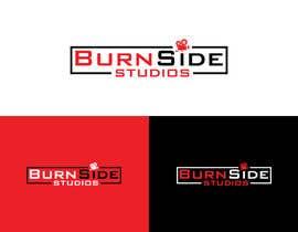 #16 для Burnside Studios от jamyakter06