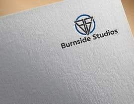 #15 для Burnside Studios от fahadKhandokar24