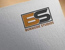 #39 для Burnside Studios от fahadKhandokar24