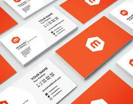 ArifMahmud120 tarafından Logo, Business card and Icons Design için no 6