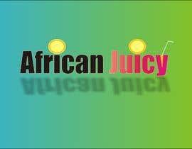 Nro 146 kilpailuun Design a logo for my ethnic ecom store käyttäjältä ks2211