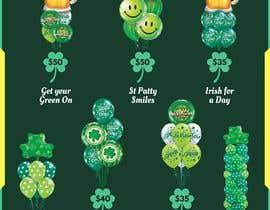 andresangola tarafından St Patricks Day için no 17