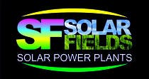 Graphic Design Contest Entry #366 for Logo Design for Solar Fields