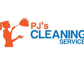 #48 cho Design a Logo for a residential and commercial cleaning company bởi Markmendoza12