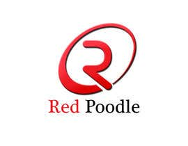 afnuu tarafından Design a Logo for Redpoodle için no 79