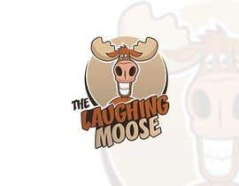 #32 for The Laughing Moose Kids Club by Mechis