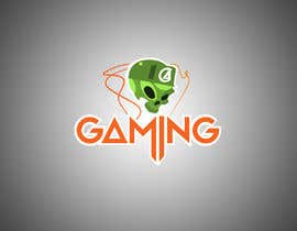 #12 untuk C4 Gaming eSports Team Logo oleh Yukkkan