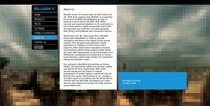 Graphic Design Конкурсная работа №35 для Website Design for BLUSKY optical probes