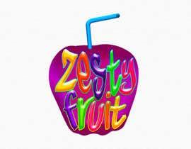 #10 untuk Fun and exciting Logo oleh stivooo