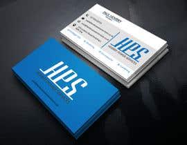 #40 for business cards af anammd843