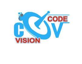 #91 for Design a Logo by tlcshawon
