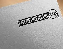 #256 for Logo for an online business agency & community af CreativeBA