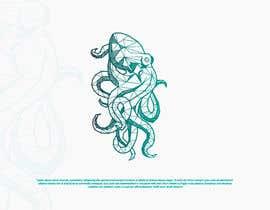 #253 for Design a logo / mascot by BarbaraRamirez