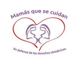 #5 for Mamás que se cuidan by yebarrios
