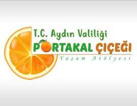 #115 za Logo needed Urgent od djericmarko