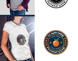 #123 za Logo needed Urgent od corax985