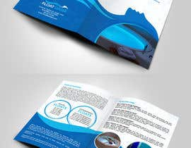 #28 untuk Design a Brochure oleh mostofafx