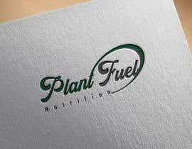 #152 for Logo Design for a Vegan/Plant-Based Supplement Company by Rashel5271